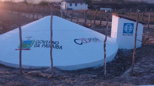 Programa-Paraba-Rural-Sustentável