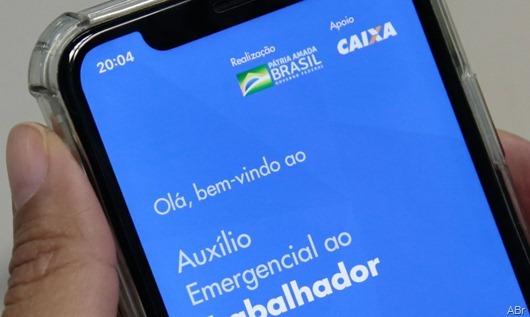 aplicativo_caixa_auxilio_emergencial