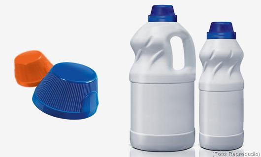 Água-Sanitária