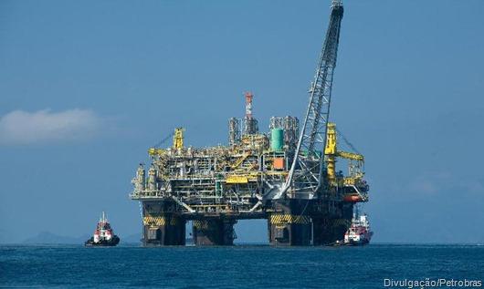 plataforma_de_petróleo