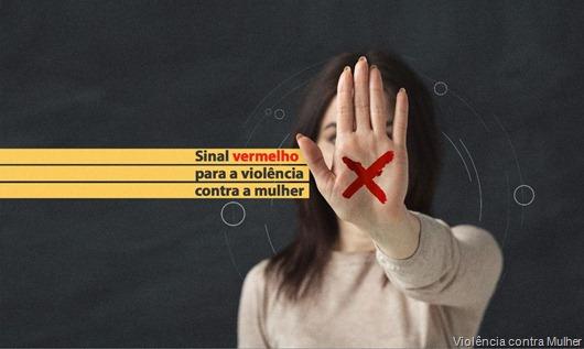 violencia_contra_mulher