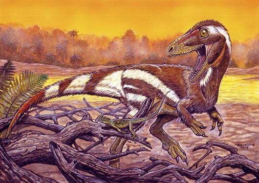 10_07_2020_aratasaurus