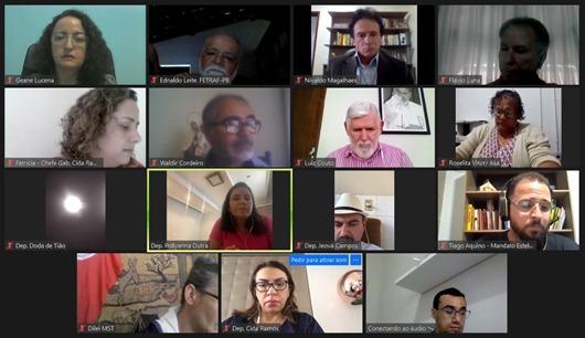 ALPB_videoconferência
