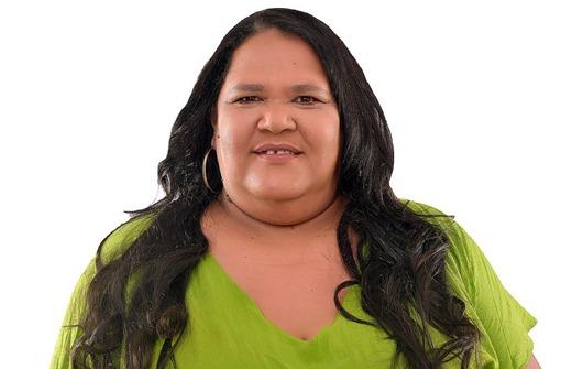 Cleonice Felix (Ninha)
