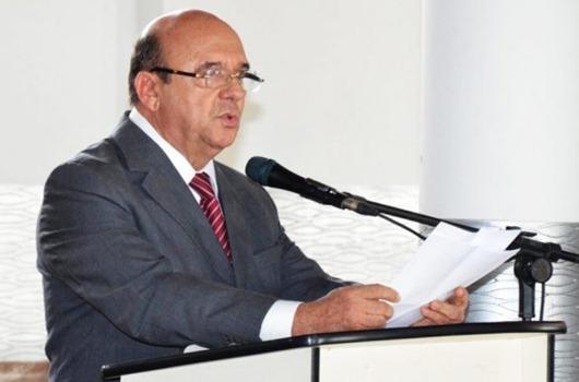 Damião Ramos