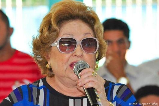 Dida Moreira