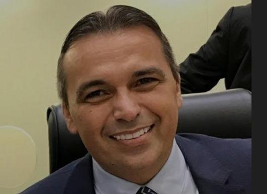Genival Matias