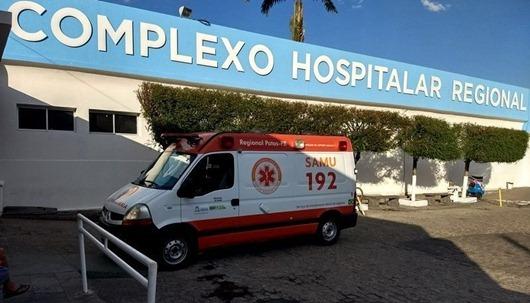 Hospital-Regional-de-Patos