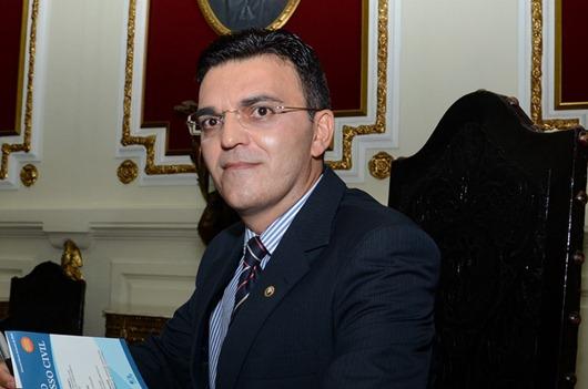Juiz_Manuel_Maria_Antunes_de_Melo