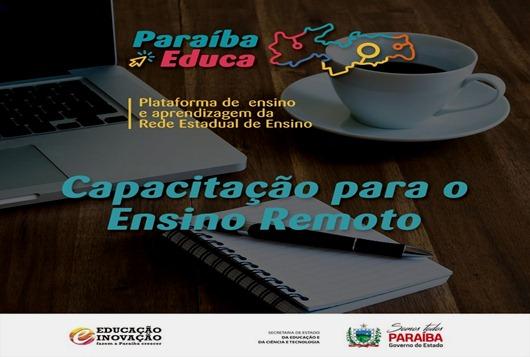 Paraíba Educa