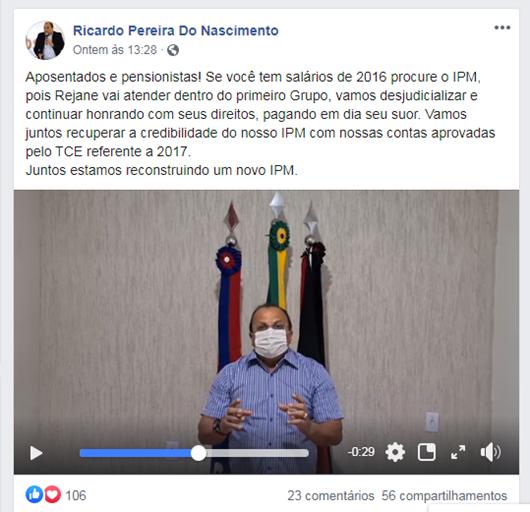 Ricardo Pereira_IPM