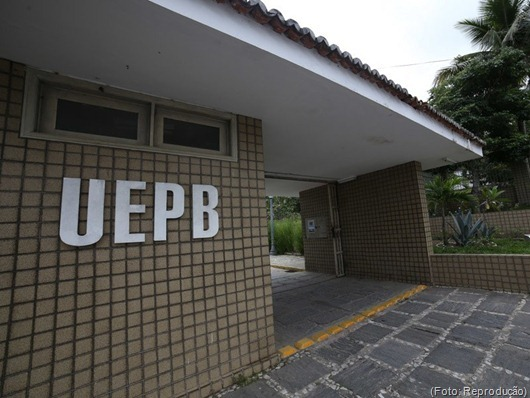 Universidade-Estadual-da-Paraba-UEPB