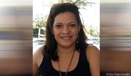 Vanuza Ramos