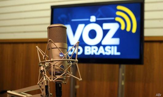 a_voz_do_brasil