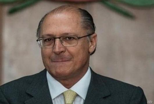 alckmin-1