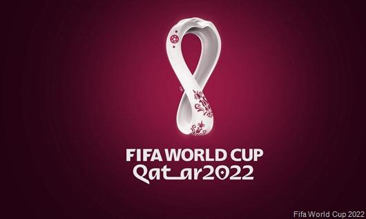 fifa_divulga_o_logotipo_oficial_da_copa_do_mundo_de_2022_no_catar_