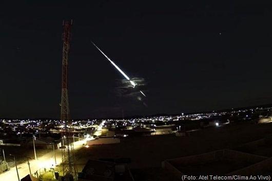 meteoro-brilhante-sertao-de-pernambuco