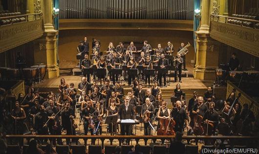 orquestra_UFRJ