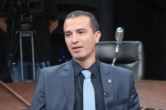 Érico Djan