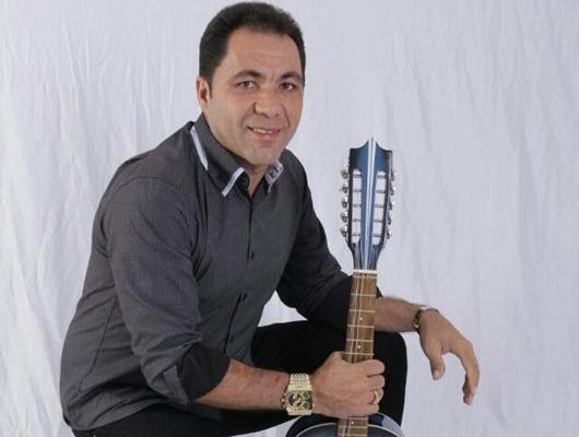 Gilmar de Oliveira