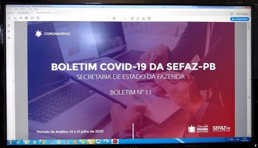IMAGEM_BOLETIM_Central_11