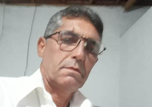 Maciel Batista do Santos