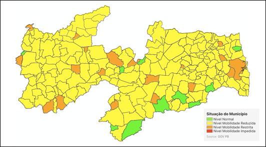 Mapa 6_avaliação