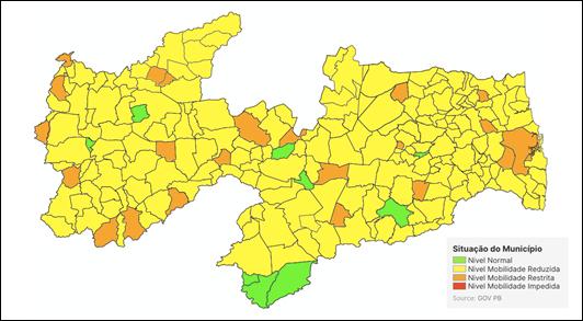 Mapa_5ª Avaliação