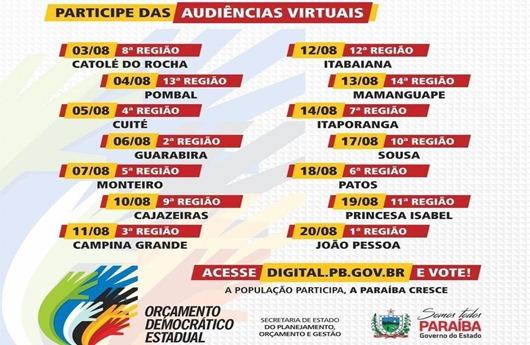 ODE Digital