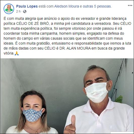 Paula Lopes_anúncio_apoios