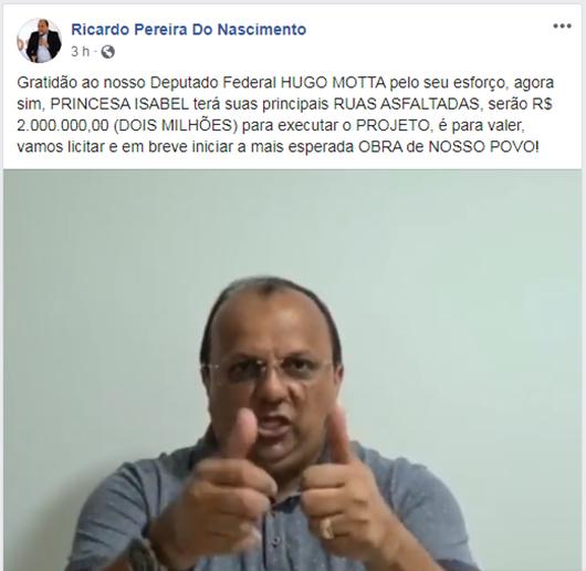 RP_Facebook