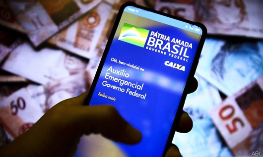 app_auxilio_emergencial