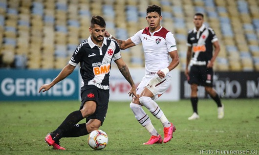 clássico_Campeonato Brasileiro