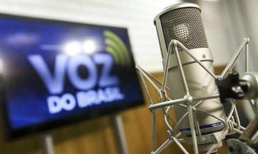 estudio_da_voz_do_brasil
