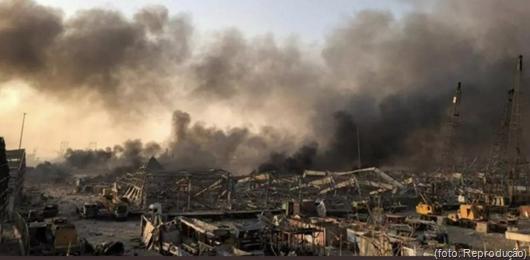 explosão_Beirute