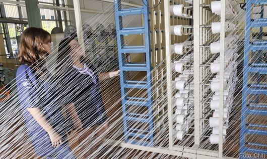 industria_textil_