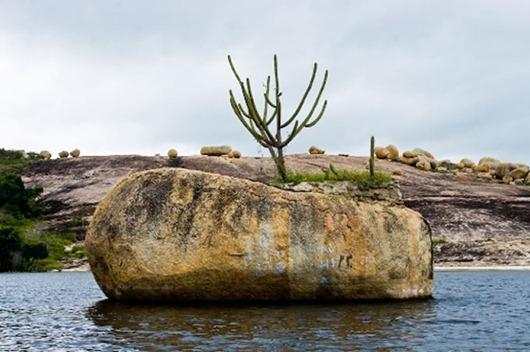 pedras_Cabaceiras