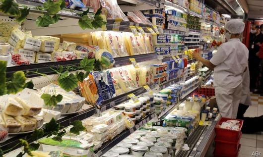 supermercado_ABr