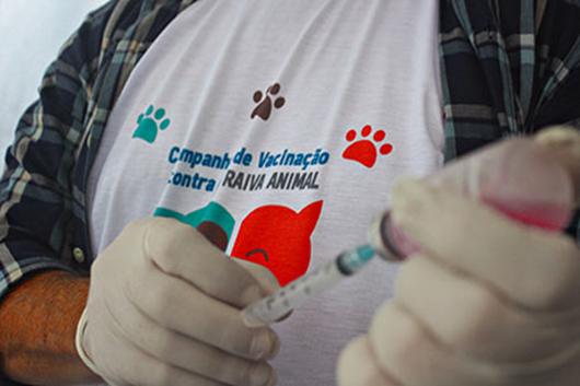 vacina_raiva-animal