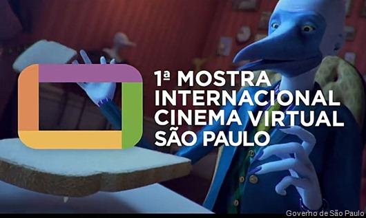 1a_mostra_internacional_de_cinema_virtual_em_sp