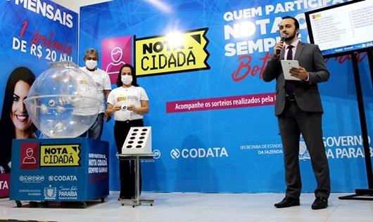 9º sorteio_Nota Cidadã