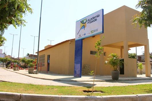 Academia de Saúde_Ibiapina