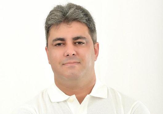 Alan Moura