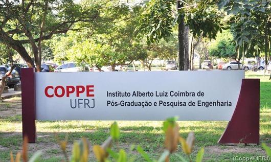 COPPE_UFRJ