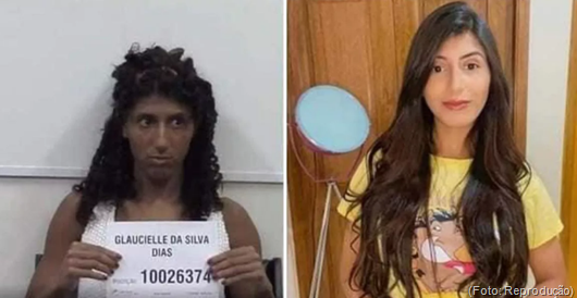 Glaucielle da Silva Dias