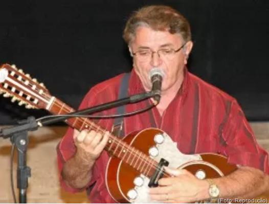 João Paraibano