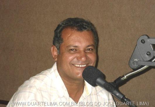 Luiz Galvão