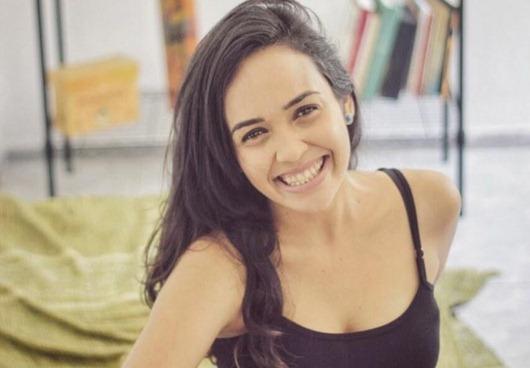 Mariana Petite