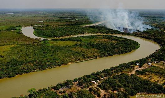 Pantanal_incêndio