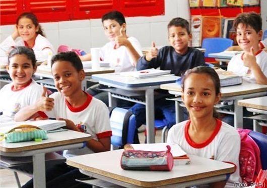 Rede Municipal de Ensino de Princesa Isabel